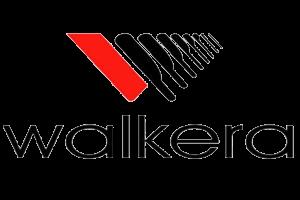 Walkera