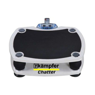 Виброплатформа Kampfer Chatter KP-1209, фото 1