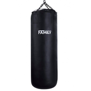 Водоналивной боксерский мешок FAMILY VNK 85-140, фото 1