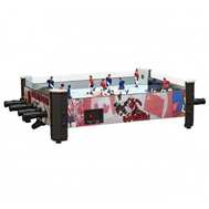 Настольный хоккей Red Machine, фото 1