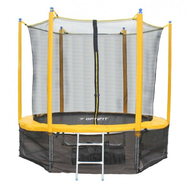 OPTIFIT SUN LIKE 12ft, фото 1