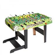 Футбольный стол PARTIDA GREENFORM 121, фото 1