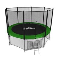 UNIX LINE 6 ft OUTSIDE (Green), фото 1