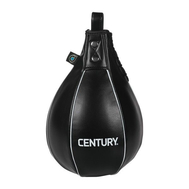 Пневматическая груша CENTURY SPEED BAG 108741, фото 1