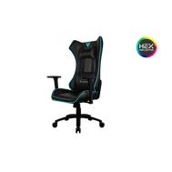 Эргономичное кресло геймера ThunderX3 UC5, фото 1