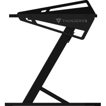Стол геймера THUNDERX3 AD3-HEX, фото 9